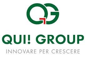 Logo Qui Group
