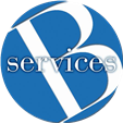 B. Services